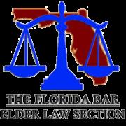Florida Bar Association - Elder Law Section 300x300
