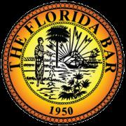 The Florida Bar 300x300