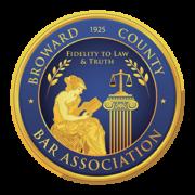 broward county bar association 300x300